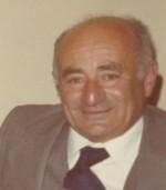 Reginaldo Dal Pane
