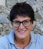 Valeria Sala Calanna