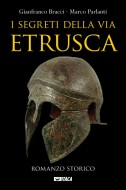 I segreti della via etrusca