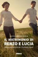Il matrimonio di Renzo e Lucia