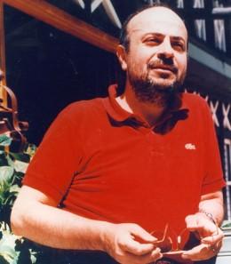 Lorenzo Frugiuele