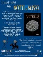 """Viteliú"": presentazione - Ancona 15.07.2015"