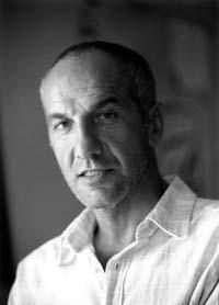 Luciano Mereghetti