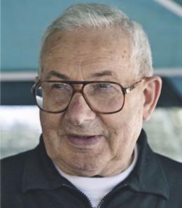 Antonio Baldassari