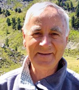Angelo Busetto