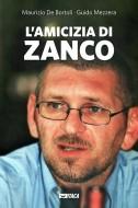 Immagine L'amicizia di Zanco