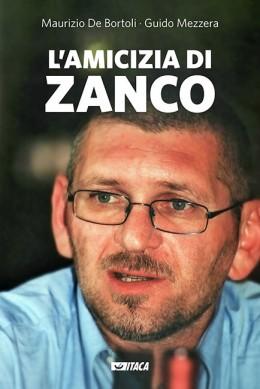 L'amicizia di Zanco