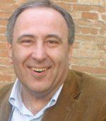 Elio Pezzi