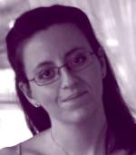 Ilaria Mozzi