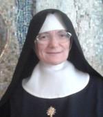 Maria Teresa Bussini