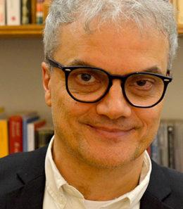 Nicola Campagnoli