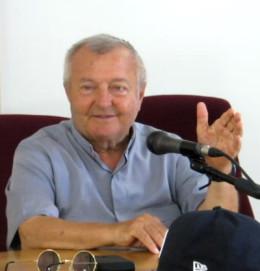 Agostino Tisselli