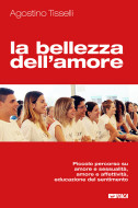 La bellezza dell'amore