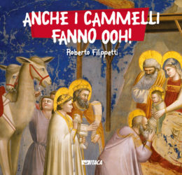 Anche-I-Cammelli-Fanno-Ooh