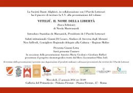 Viteliu-presentazione-Roma-27-01-2016-invito