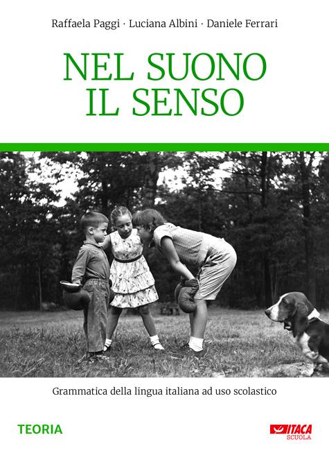 Grammatica-Nel-Suono-Il-Senso