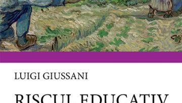 Il rischio educativo - lingua rumena