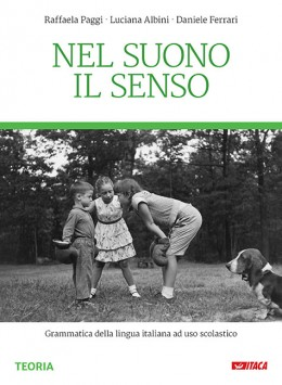 Nel suono il senso - Nuova edizione