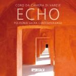 Echo - CD