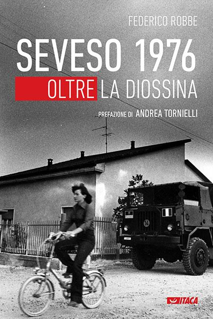 Seveso 1976