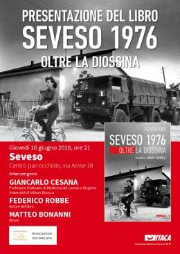 seveso1976-presentazione-seveso-160616
