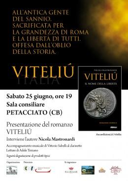 viteliu-presentazione-petacciato-25-06-2106