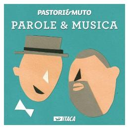 Parole & Musica - CD