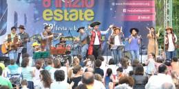 Pellicanto Band