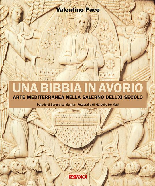 Una Bibbia in avorio