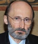 Emilio Bonicelli