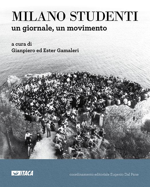 Milano Studenti
