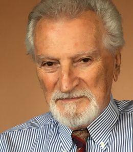 Giuliano Vecchi