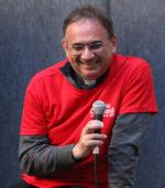 Andrea-Lonardo