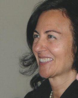 Paola Ida Orlandi