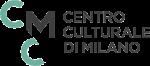 Centro Culturale di Milano