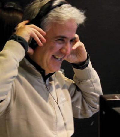 Riccardo Denaro