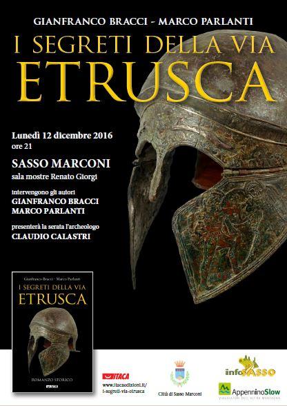segreti-via-etrusca-sasso-marconi