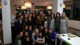 Tingolo 18-11-16