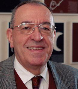 Marco Zelioli