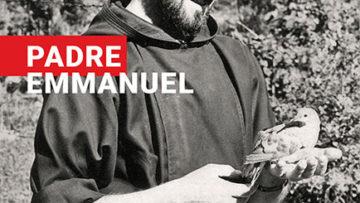 Padre Emmanuel