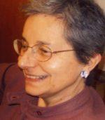 Silvana Rapposelli