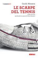 Le scarpe del tennis