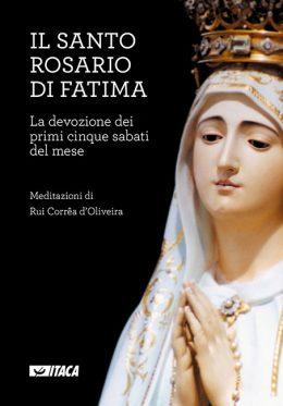 Il Santo Rosario di Fatima