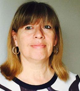 Anna Maria Pedacchiola