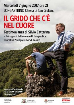 Longastrino Cattarina A3 WEB2