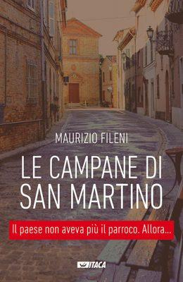 Le campane di San Martino