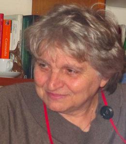 Luisa-Leoni