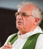 Maurizio-Fileni