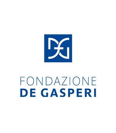 Fondazione-De-Gasperi