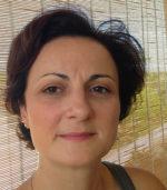 Roberta-Peretti